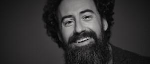 Sergio Sancho2_director urvanity
