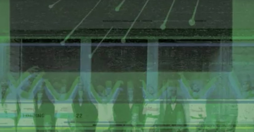 los-planetas-islamabad-apertura-02