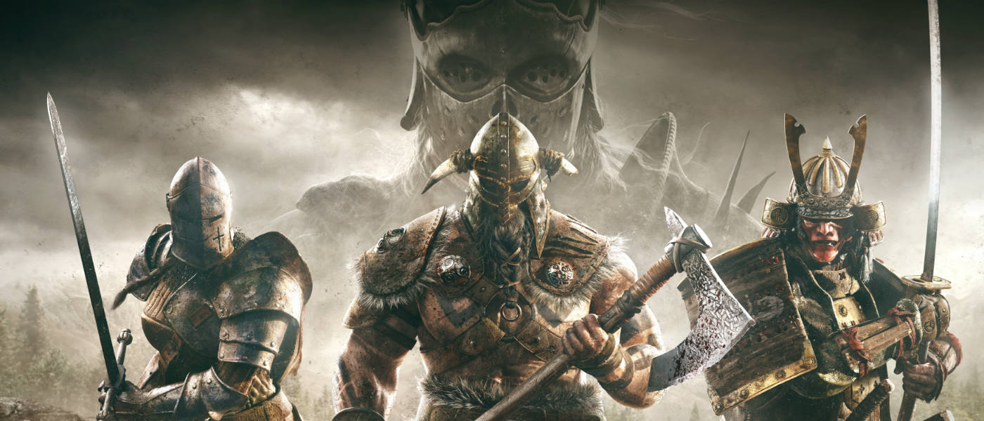portada-for-honor