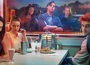 serie-tv-riverdale-apertura