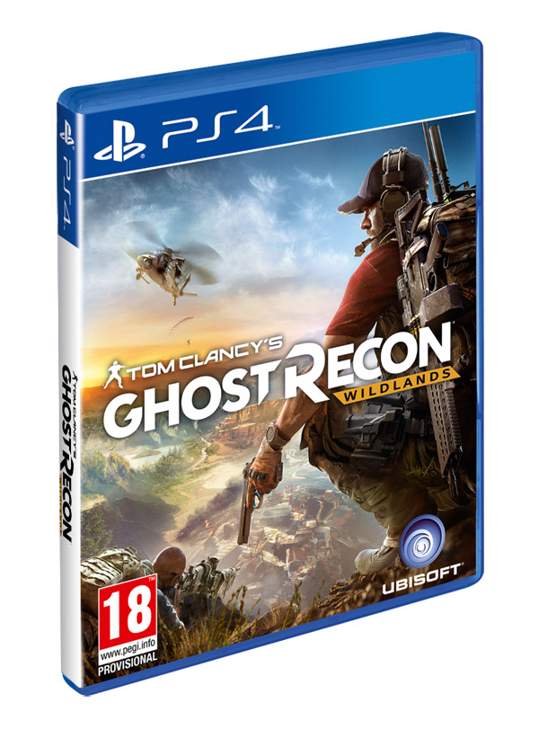 caratula-videojuego-tom-clancy-Ghost-Recon-widlands