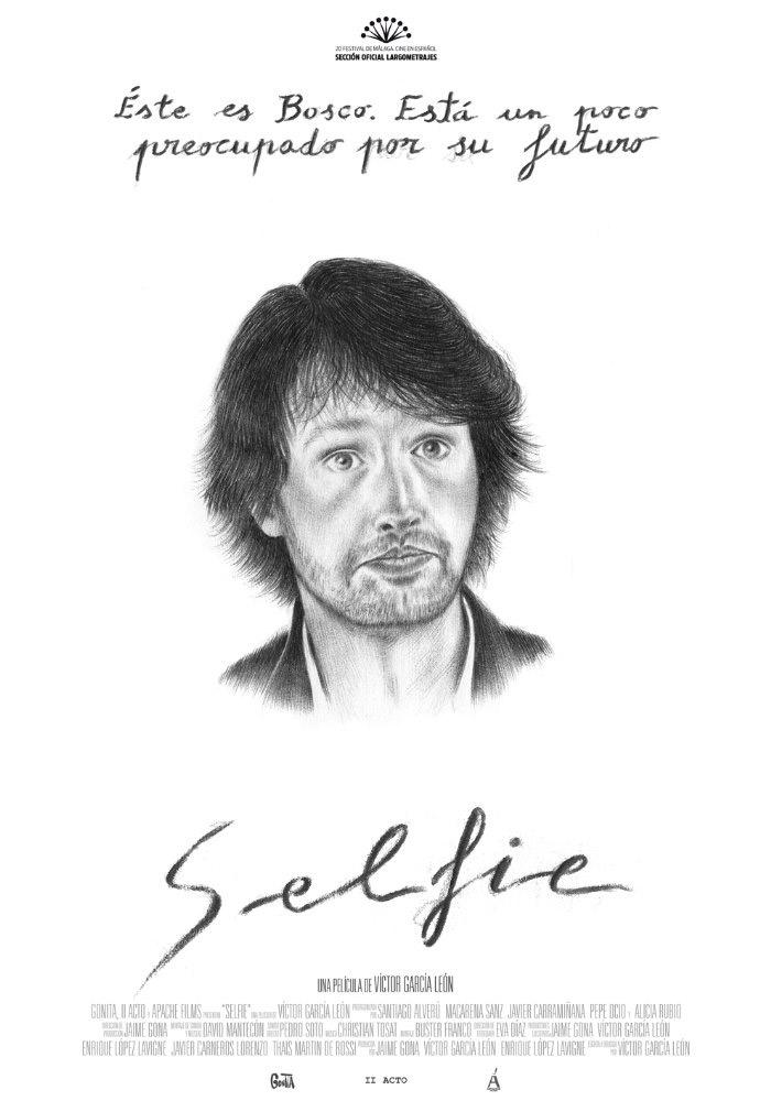 cartel-pelicula-selfie