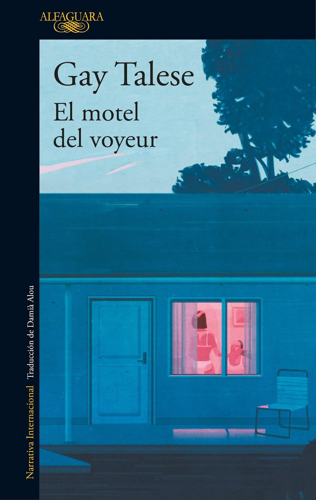 libro-el-hotel-del-voyeur-gay-talese