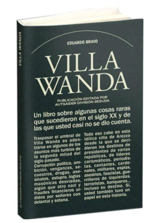 libro-villa-wanda-eduardo-bravo