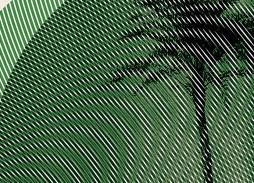 los-planetas-zona-temporalmente-autonoma-apertura