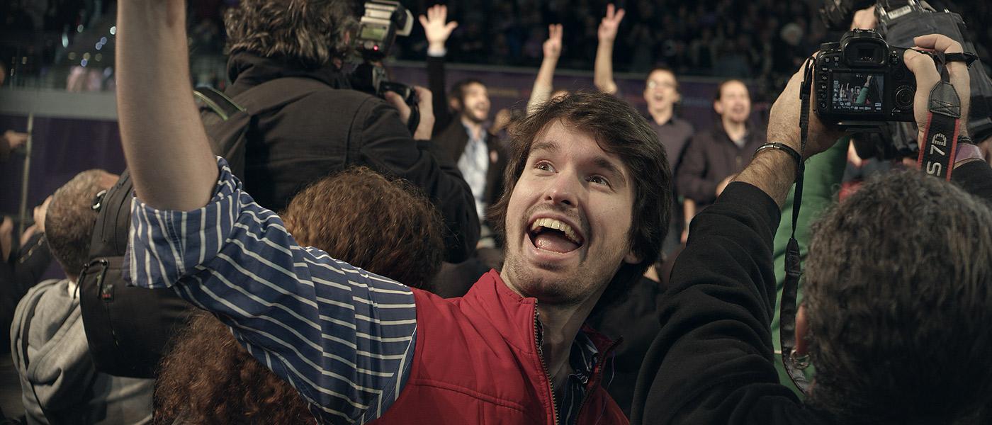 santiago-alveru-selfie-apertura