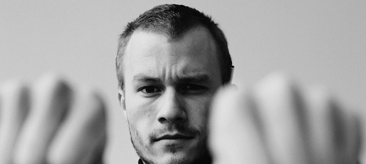 Heath-Ledger-documental-apertura-