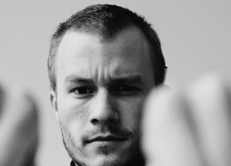 Heath-Ledger-documental-apertura-