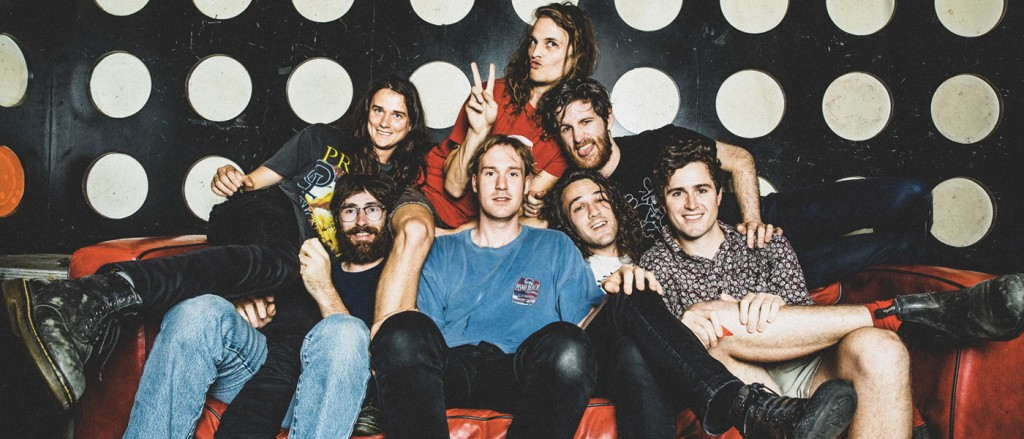 King-Gizzard-The-Lizard-Wizard-apertura
