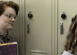 barb-stranger-things-apertura