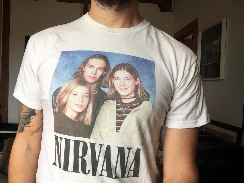 camisetas-bootleg-rafa-gil-nirvana