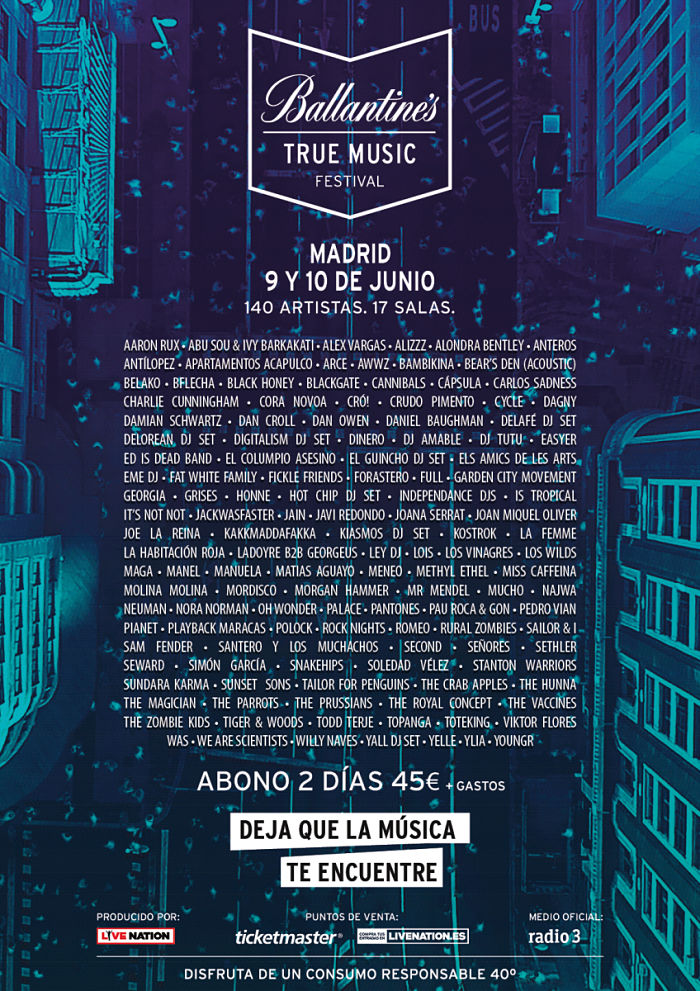 cartel_ballantinestruemusicfestival_opt