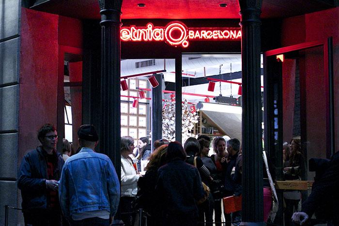 etnia-barcelona-flagship-store-inauguracion-17