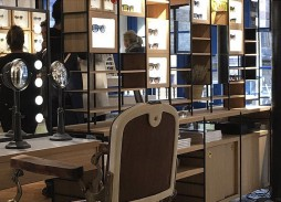 etnia-barcelona-nueva-tienda-apertura