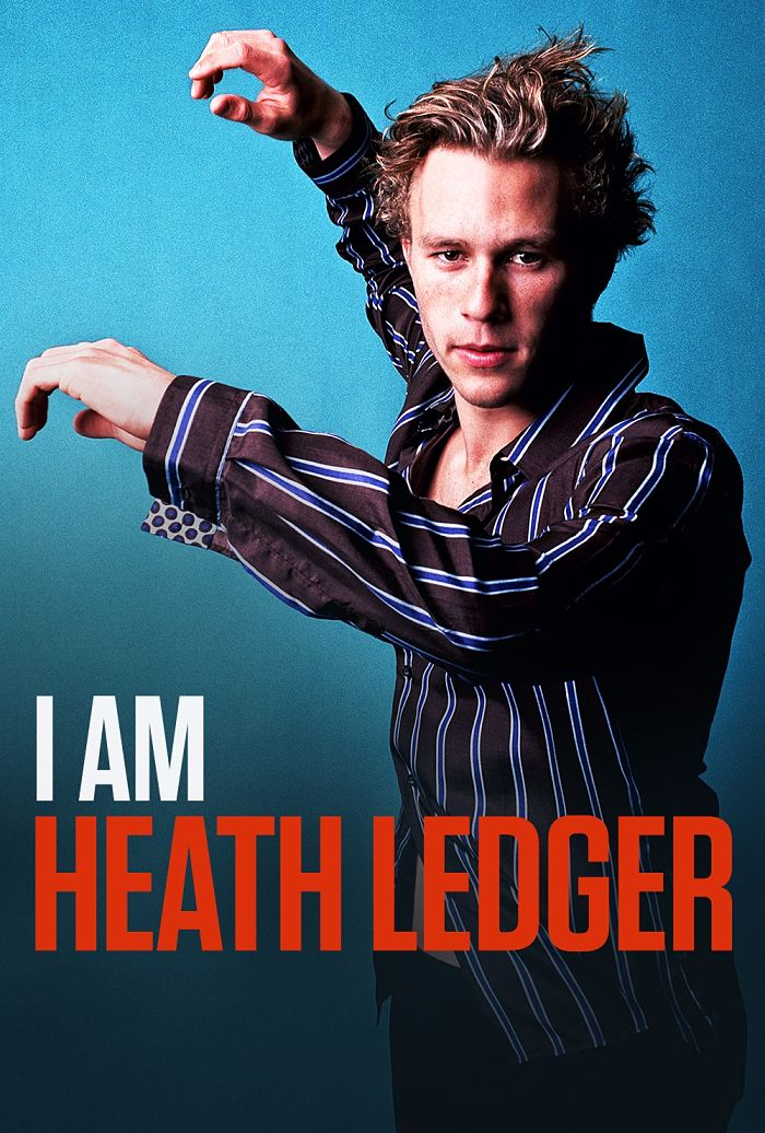 heath-ledger-poster