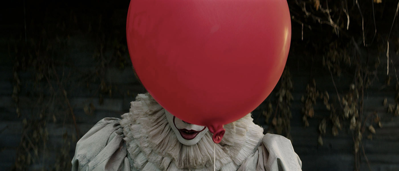pelicula-it-payaso-2017-apertura