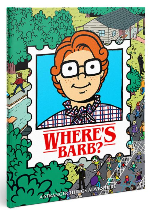 wheres_barb
