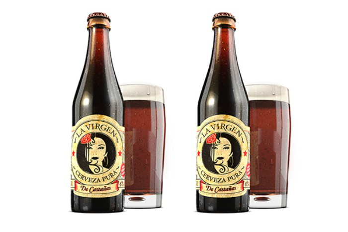 Cervezas-La-Virgen