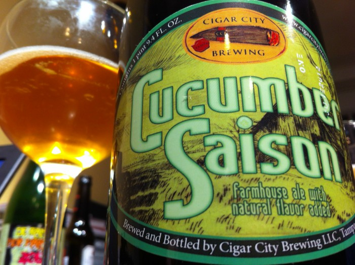 Cigar-City-Cucumber-Saison