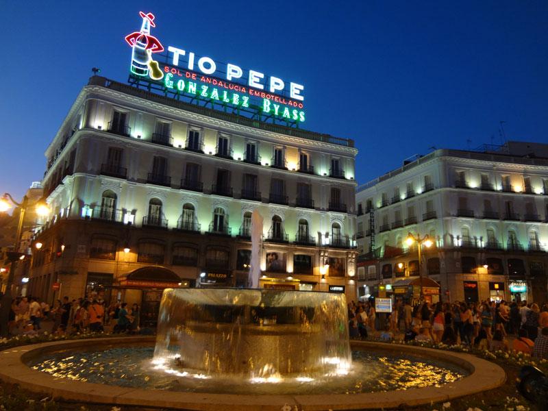 Letrero_Puerta_del_Sol