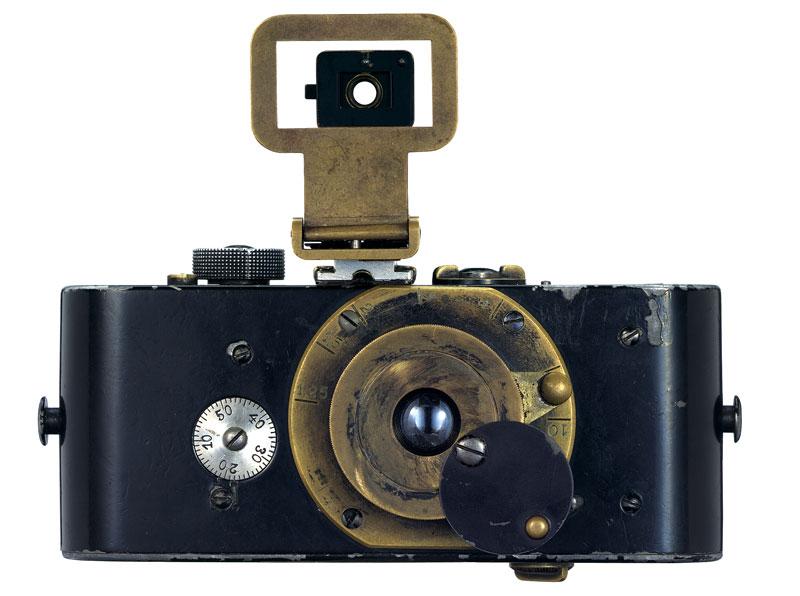 Modelo-Ur-Leica