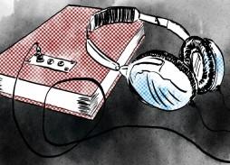apertura-audiolibro-ilustracion-jorgiot
