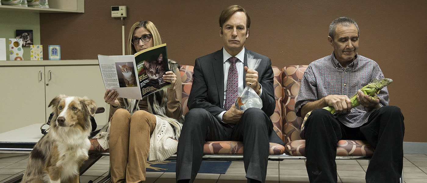better-call-saul-temporada-3-apertura