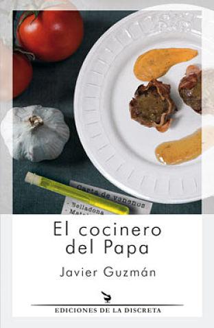 cocinero_del_papa_1_opt