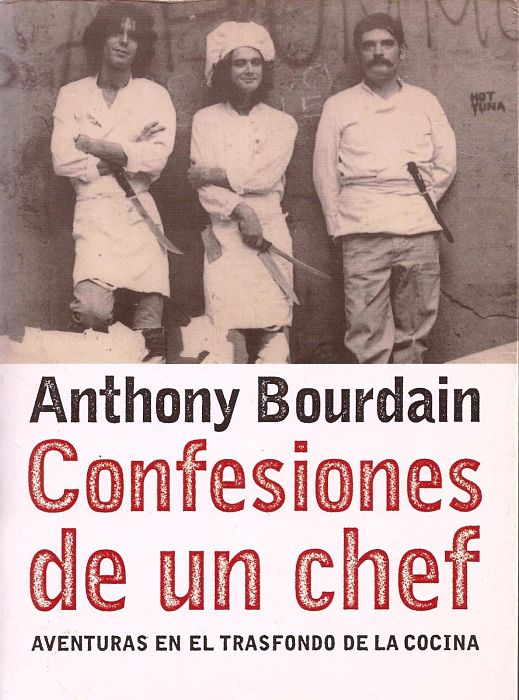 confesiones_opt (1)