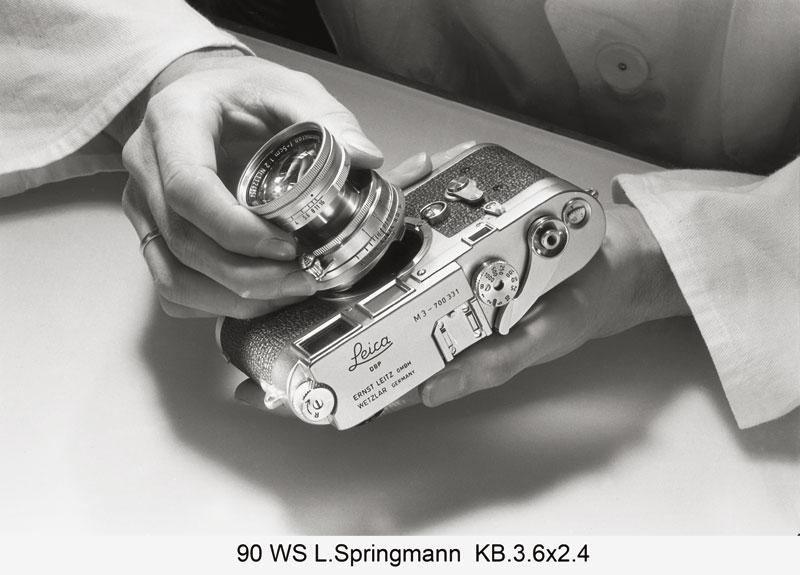 construccion-de-la-camara-Leica