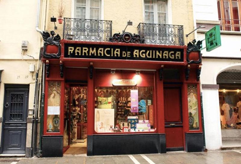 farmacia-de-aguinaga