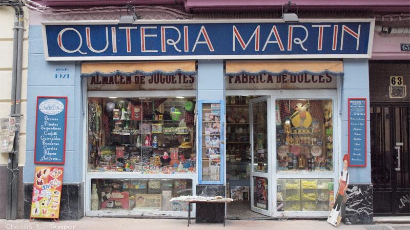 rotulo.-quiteria-martin