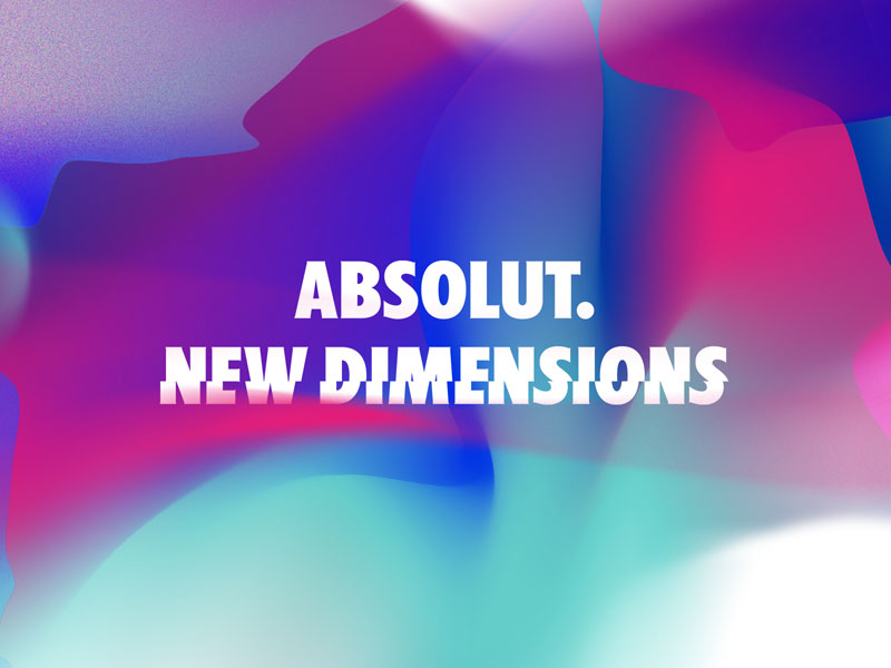 Absolut-New-Dimensions-Sonar-2017