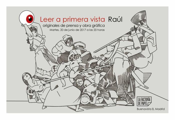 Expo-Raul01