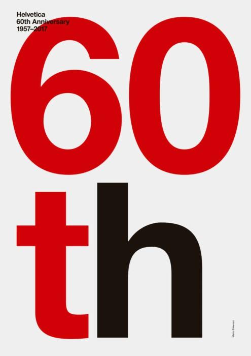 HELVETICA-60