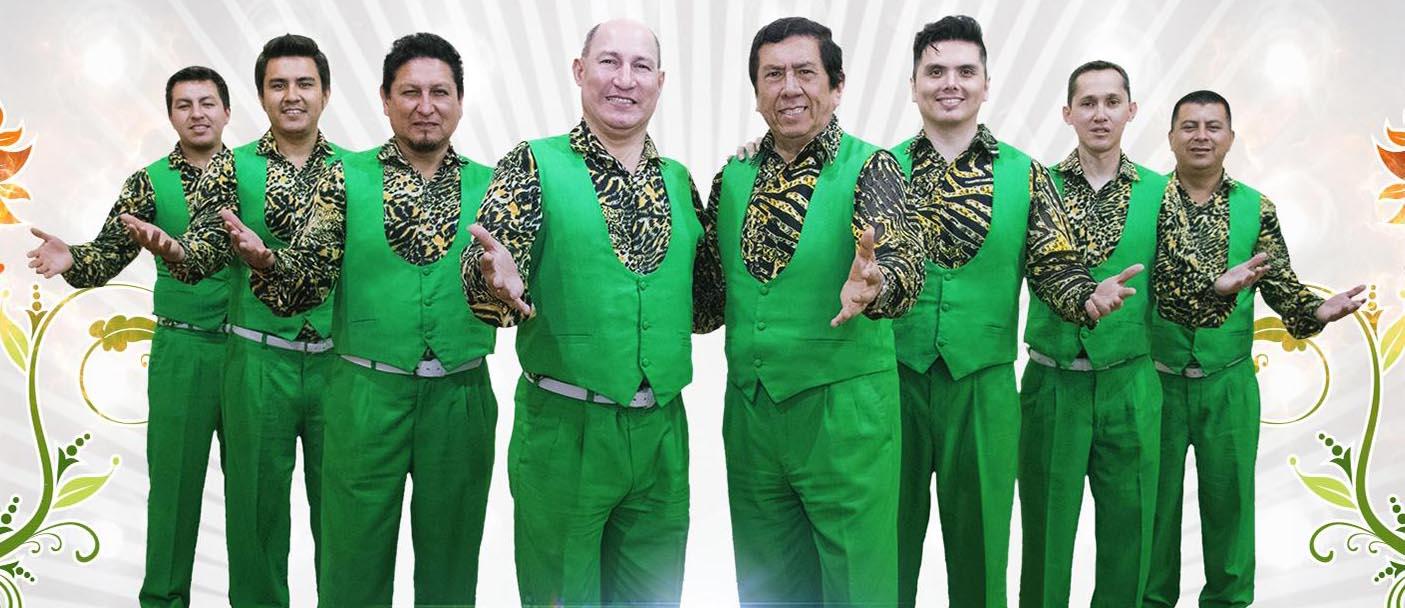 Los Mirlos-Festival Guacamayo-Revista Don