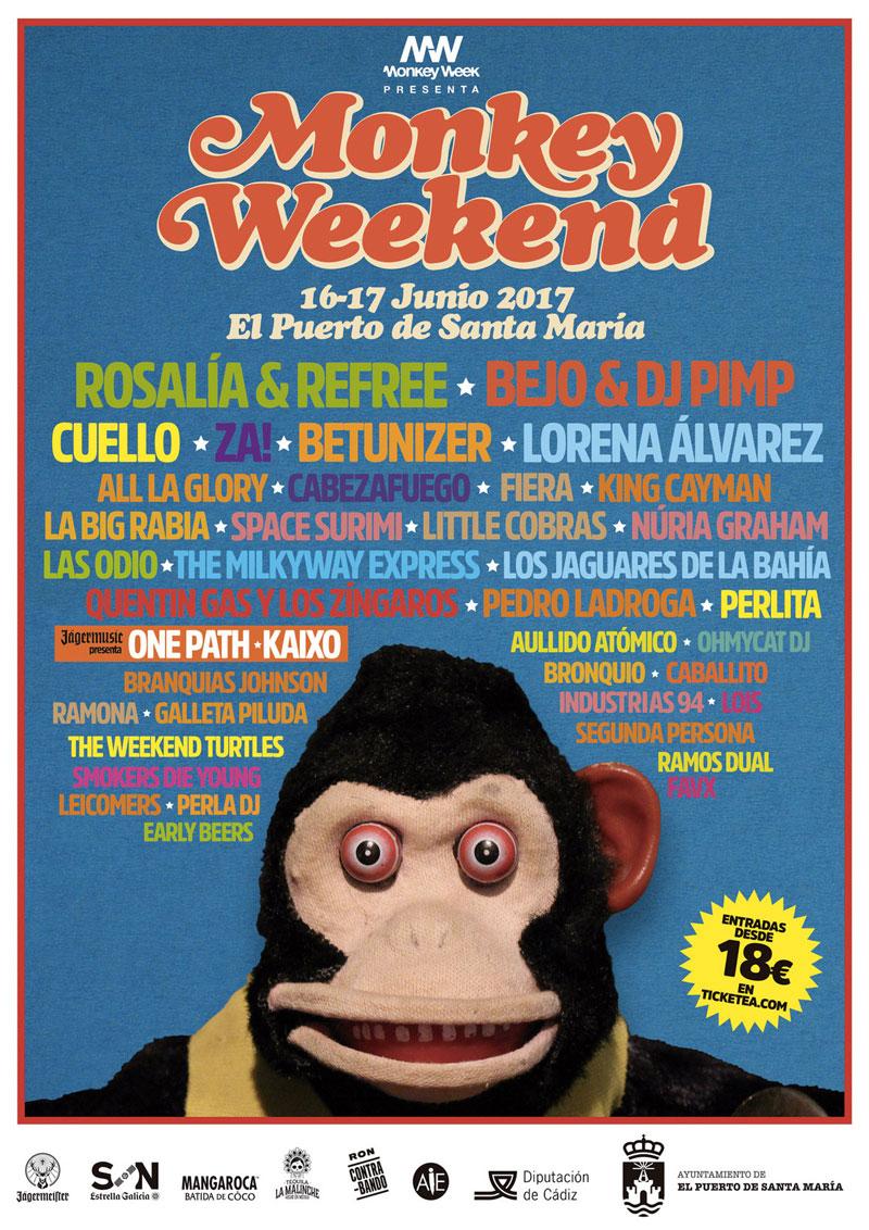 cartel-monkey-week-cartel-2017