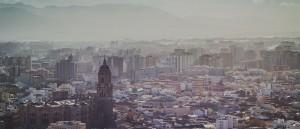 ciudad-malaga-apertura