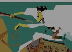 exposicion-ilustracion-raul-apertura