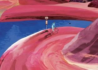 ilustracion-steven-choi-apertura