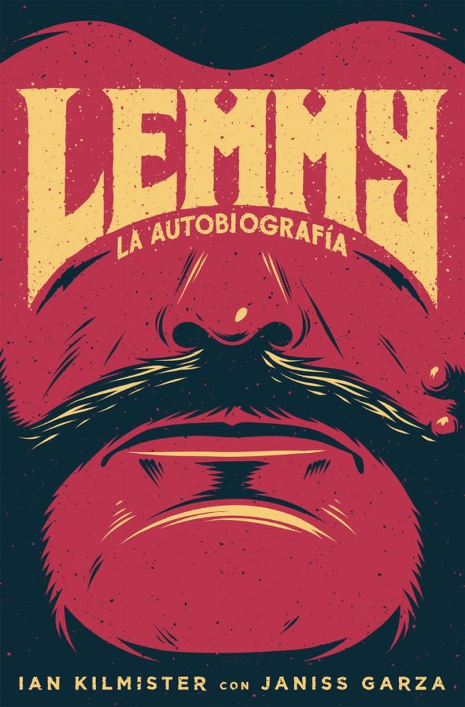 libro-lemmy-la-autobiografia