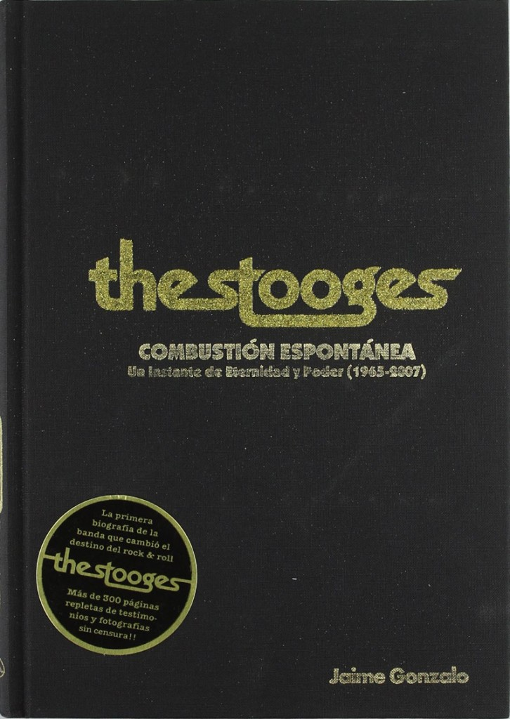 libro-the-stooges