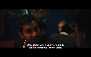 master of none_parents
