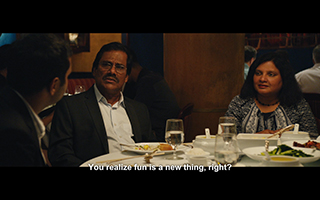 master of none_parents_2