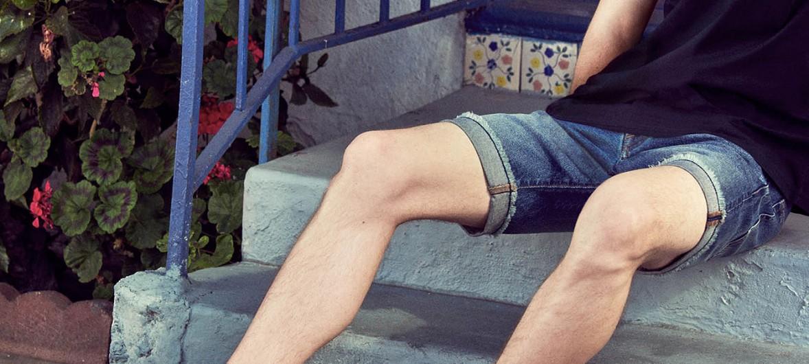 moda-pantalones-cortos-2017-apertura