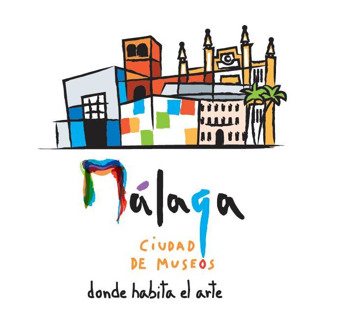 realidad-hecha-marca-mlaga-ciudad-de-museos-donde-habita-el-arte