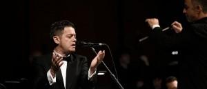 santiago-auseron-orquesta-veranos-de-la-villa-apertura