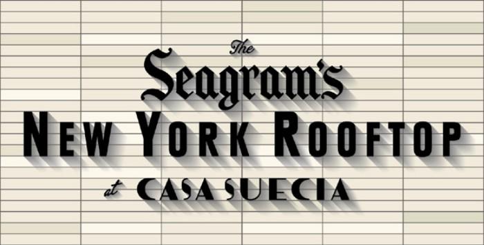 seagram-nueva-york