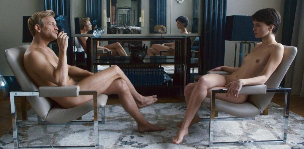 Francois-ozon-thriller-erotico-revista-don