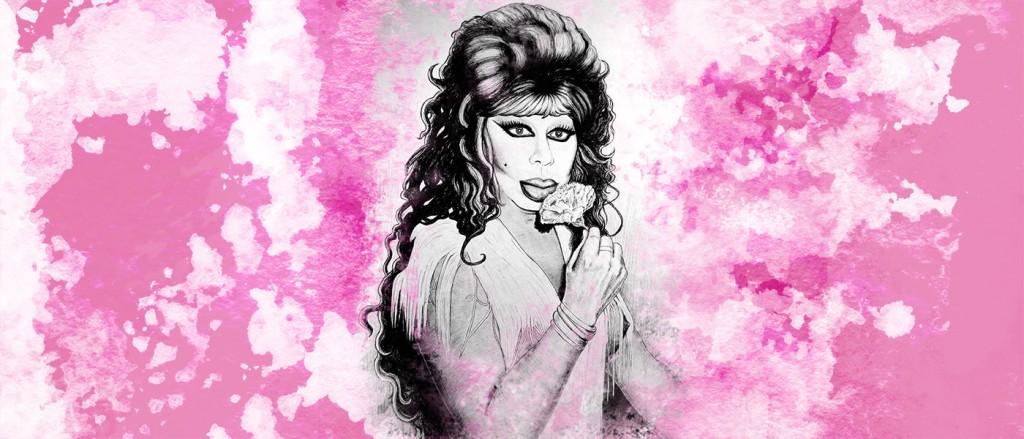 Ilustracion-Carmen-De-Mairena-guacimara-vargas